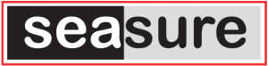 seasure-logo2