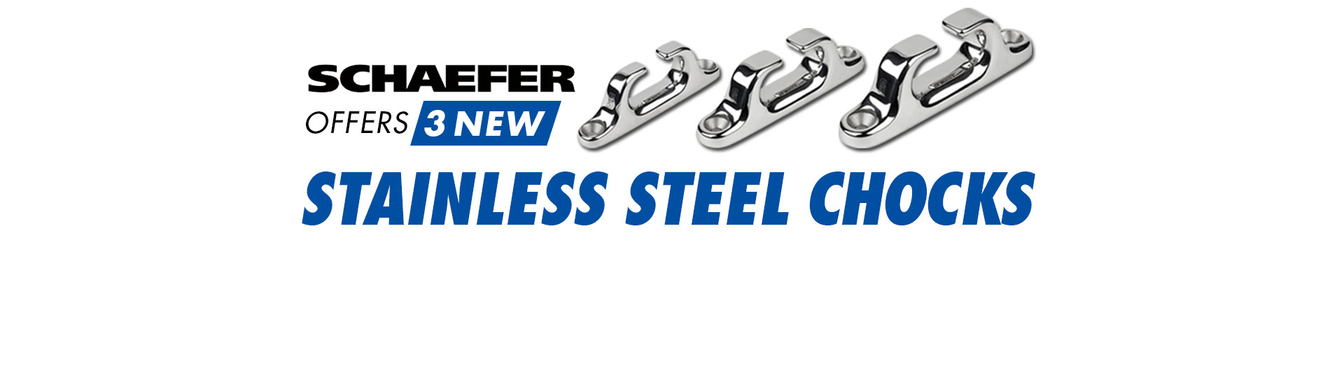 Stainless_Steel_Chokes