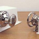 Horizontal Units from Ideal Windlass now at Schaefer Marine