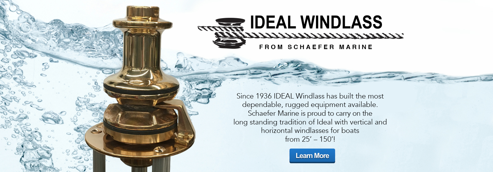 IdealWindlass_Slide_Full